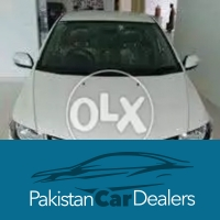 Buy Sell And Check Prices Of New And Used Cars On Pakistan Car Dealers