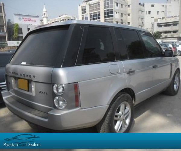 Car For Sale From Car Deals