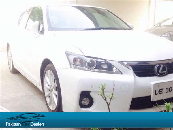 used f sport for lexus ct sale automaticin automatic door namibia in