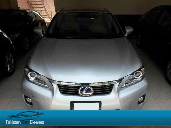 draft the cars used rx openroad ct lexus lexusr launch hero in sale for richmond l