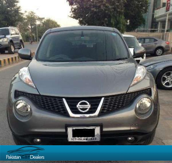 Car Image ...