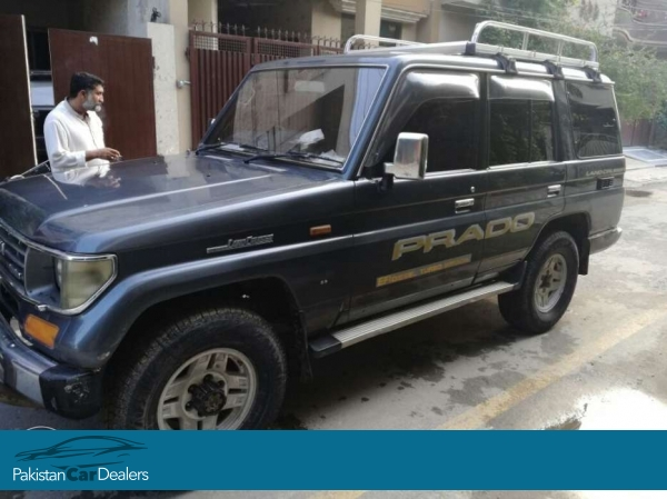 Car For Sale From Kashif Ch Lahore